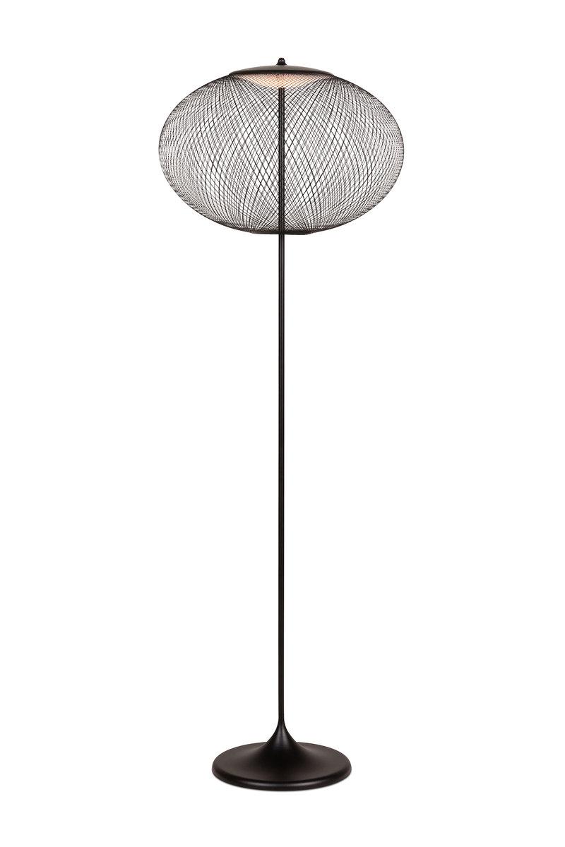floor lamps 20 Floor Lamps That Will Transform Your Space – PART II MOOOI 1