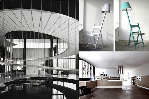 naples TOP Interior Designers From Naples You Should Know NABI INTERIOR DESIGN