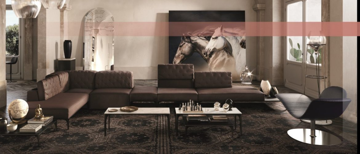 ljubljana Discover Here The Best Furniture Stores In Ljubljana NATUZZI