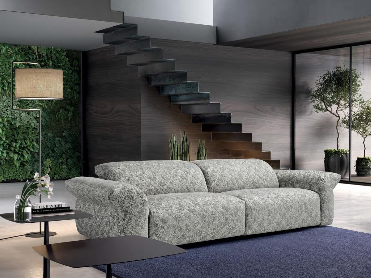Prague: Discover The Best Furniture Stores prague Prague: Discover The Best Furniture Stores NEJCI