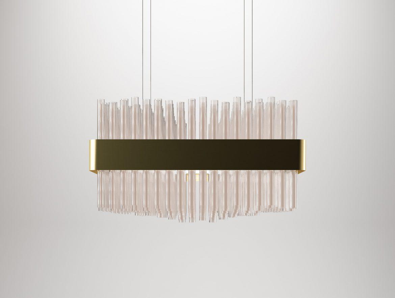 chandeliers 25 Amazing Chandeliers To Make A Design Statement NELLA