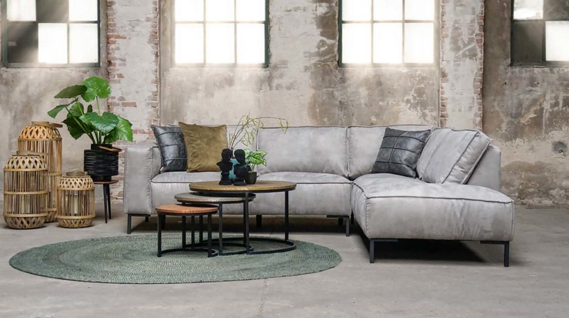 ibiza Ibiza: Get To Know The Best Furniture Stores NJOY