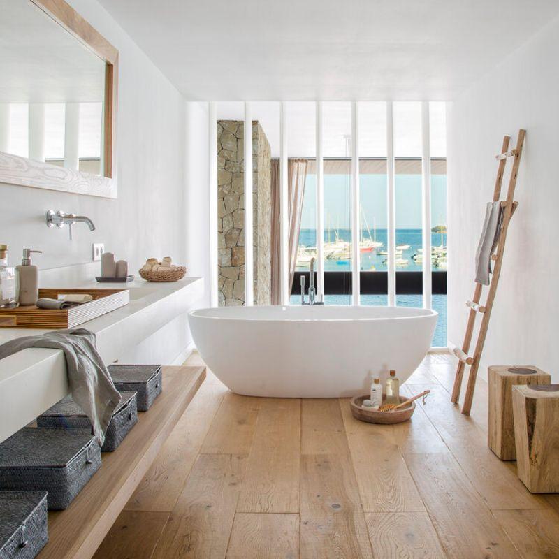 palma de mallorca Top Interior Designers From Palma de Mallorca ORGANIC
