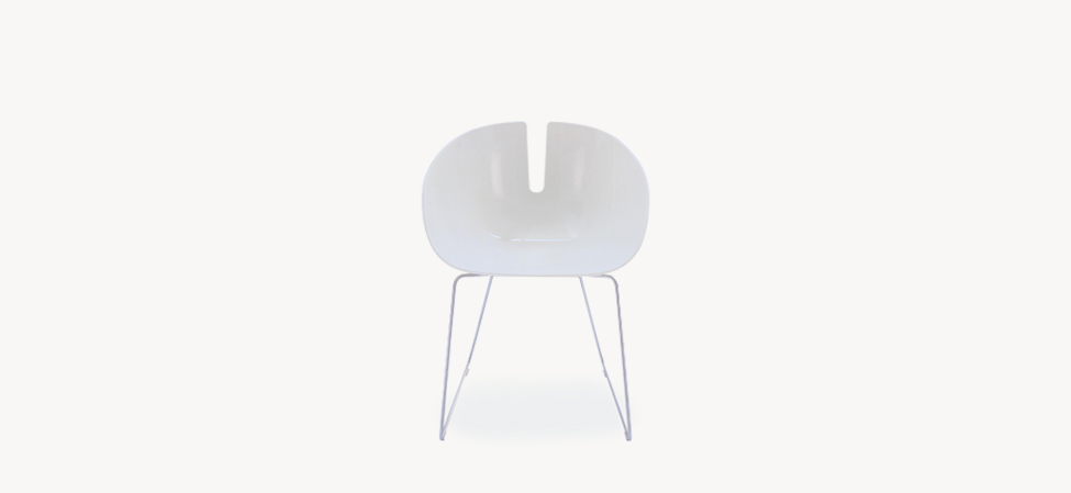 dining chairs 25 Dining Chairs That Fit In Any Design Project – PART II PATRICIA 1