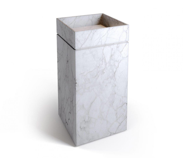freestanding 15 Modern Freestanding Ideas For Your Bathroom PERMANO