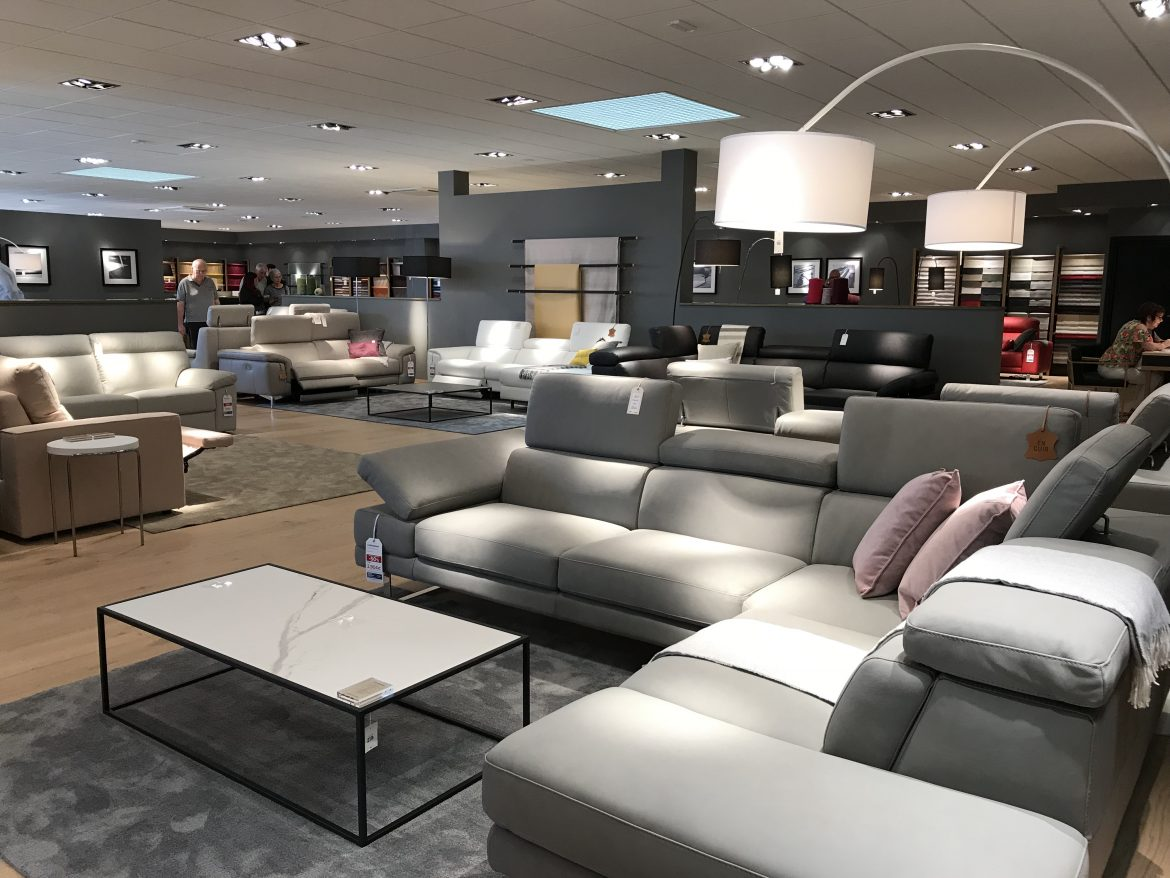 Florence: The Best Furniture Stores florence Florence: The Best Furniture Stores POLTRONESOFA luxury showroom Where To Shop – The Best Luxury Showrooms In Florence POLTRONESOFA