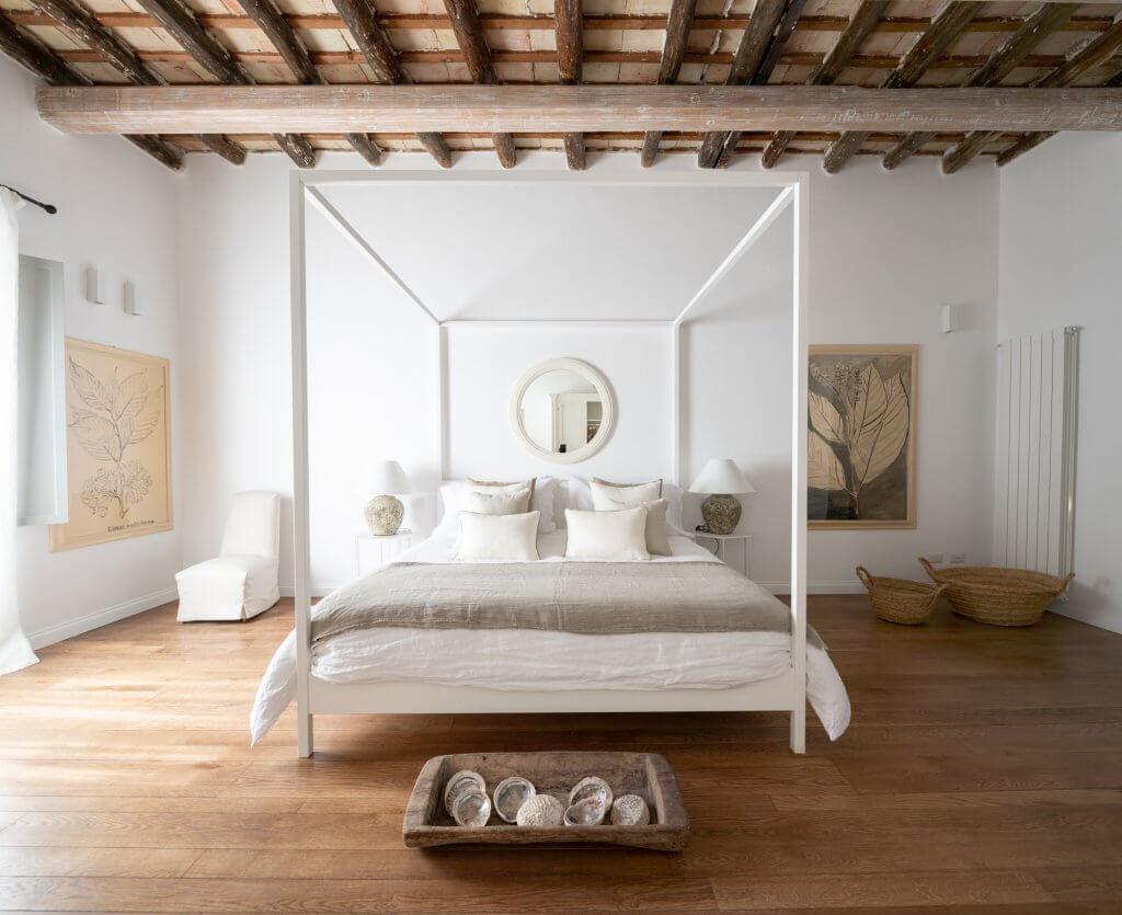 palermo TOP Interior Designers From Palermo RUFFINOASSOCIATI