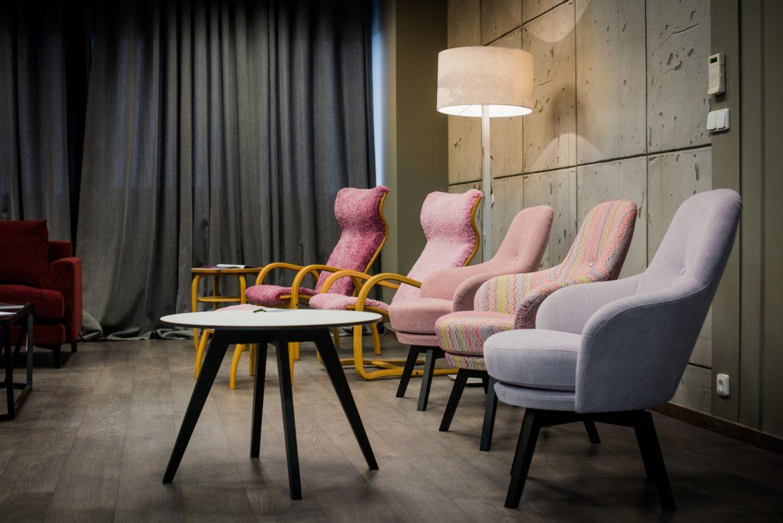 prague Prague: Discover The Best Furniture Stores SKANFORT