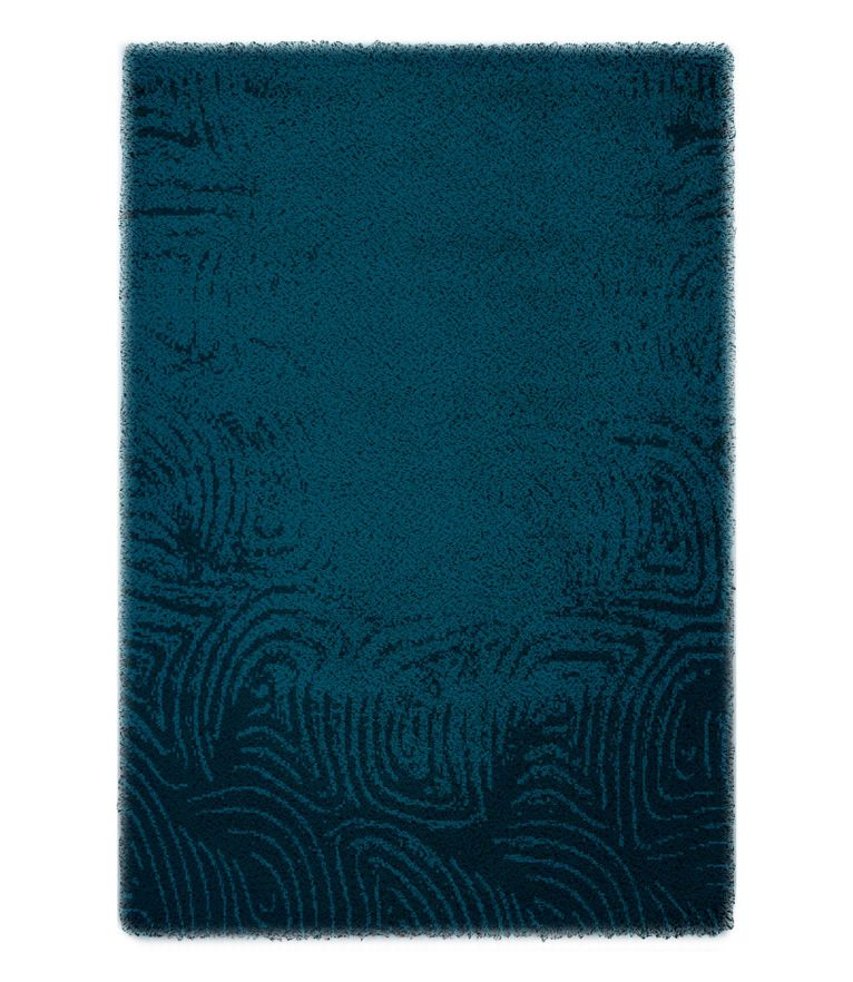 modern rugs 25 Modern Rugs You Need In Your Home Decor SURMA
