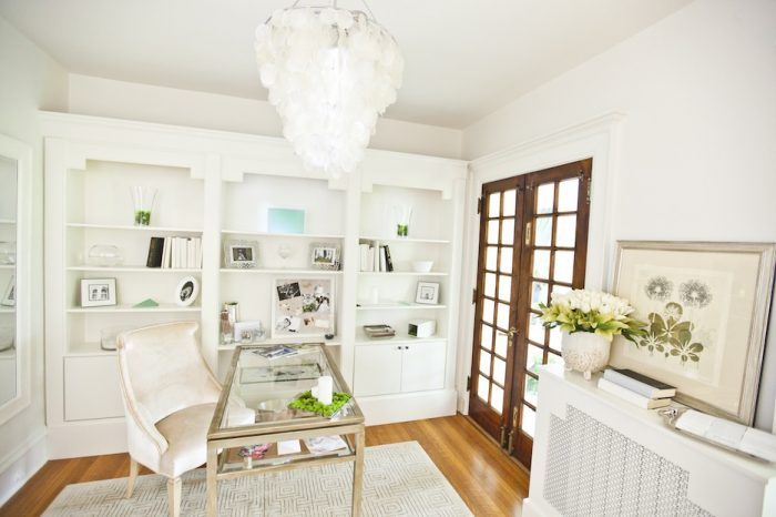 Discover The Best Interior Designers From Philadelphia philadelphia Discover The Best Interior Designers From Philadelphia SUSAN