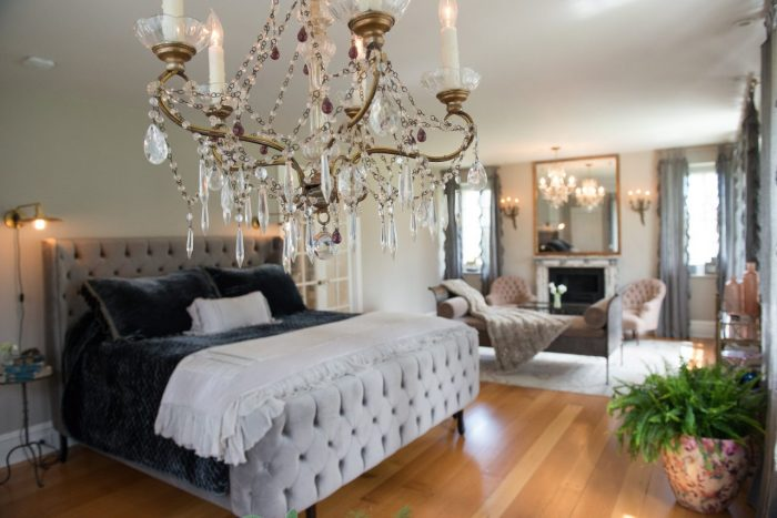 philadelphia Discover The Best Interior Designers From Philadelphia TALLUAH