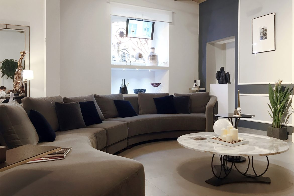 rome Discover Here The Best Furniture Stores In Rome THESIGN