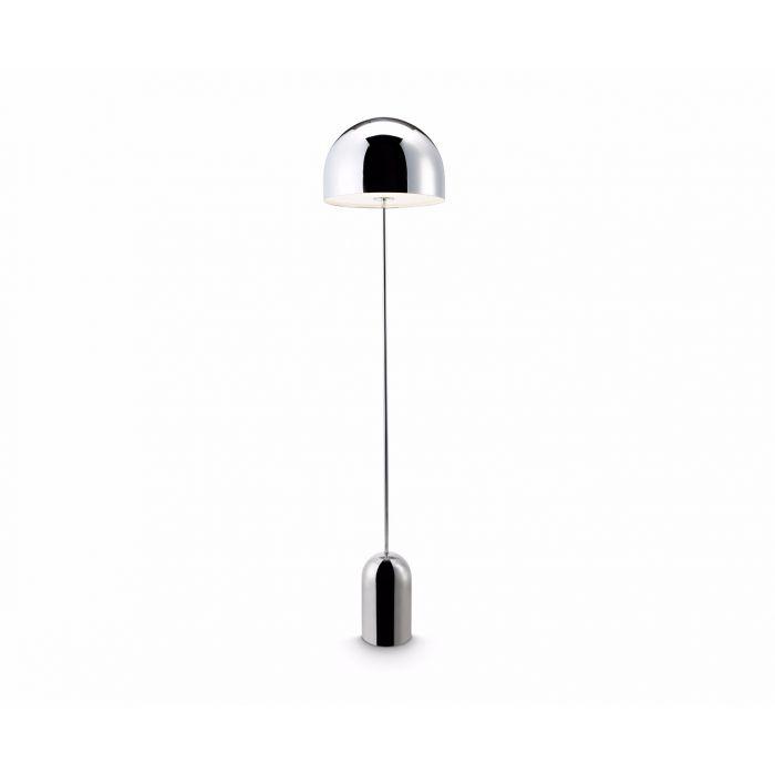 floor lamps 20 Floor Lamps That Will Transform Your Space – PART II TOM DIXON 1