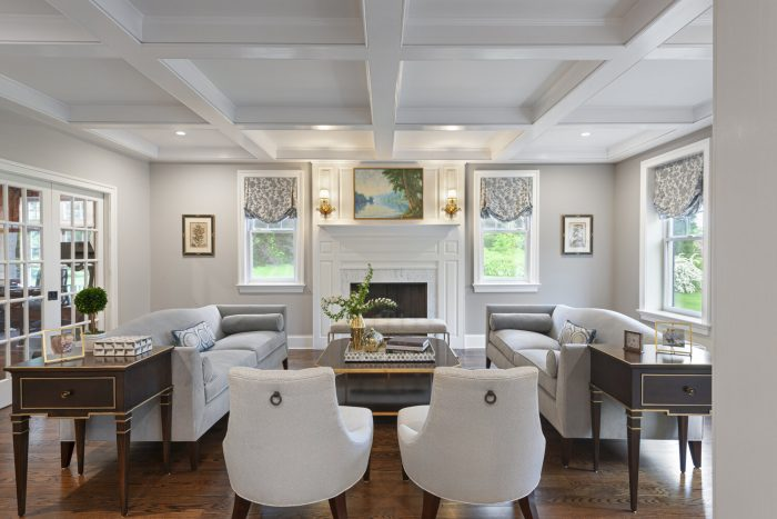 Discover The Best Interior Designers From Philadelphia philadelphia Discover The Best Interior Designers From Philadelphia VIOLA