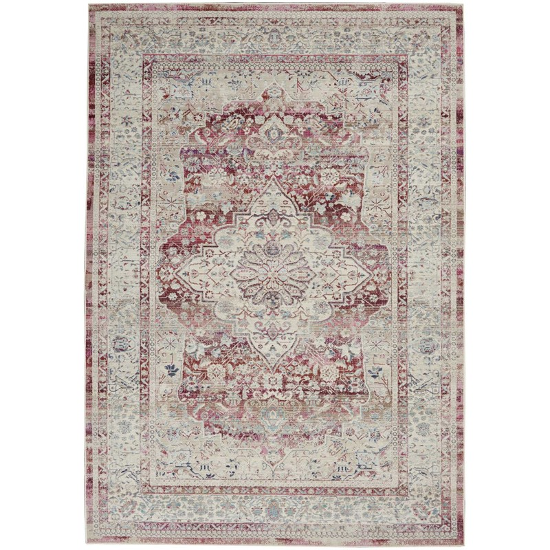 modern rugs 25 Modern Rugs You Need In Your Home Decor VKA07 REDIV5