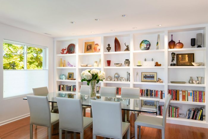 philadelphia Discover The Best Interior Designers From Philadelphia WEIXLER