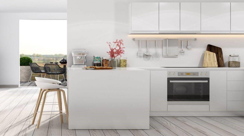 ibiza Ibiza: Get To Know The Best Furniture Stores WHITE