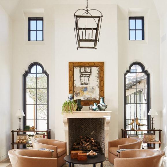 phoenix Top 20 Interior Designers From Phoenix WISEMAN