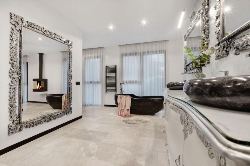 palma de mallorca Top Interior Designers From Palma de Mallorca YOLANDA