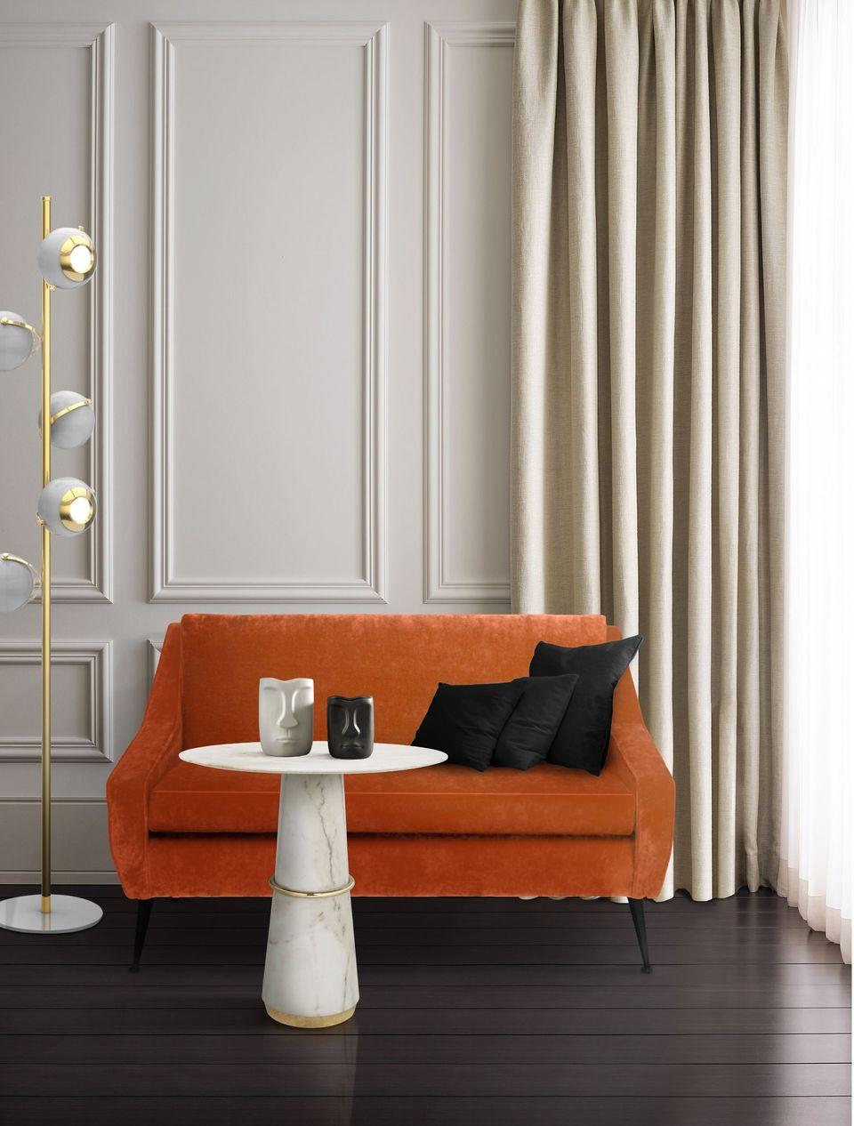 modern sofas 25 Modern Sofas To Buy Online – PART II ZBKIzHzC
