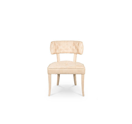 dining chairs 25 Dining Chairs That Fit In Any Design Project ZULU