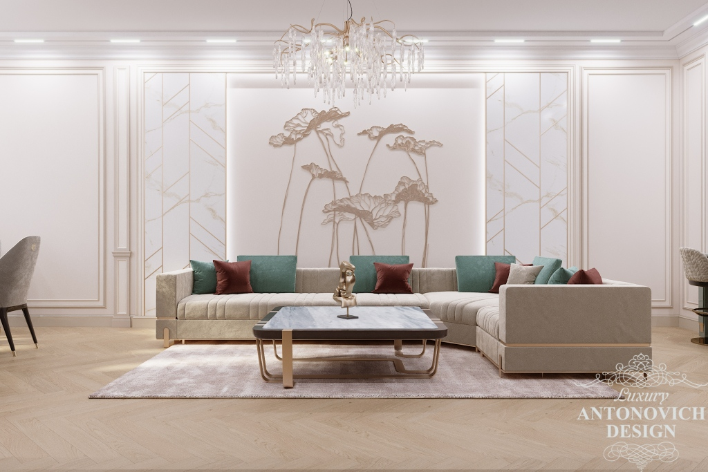 tbilisi Get To Know The TOP 20 Interior Designers From Tbilisi a