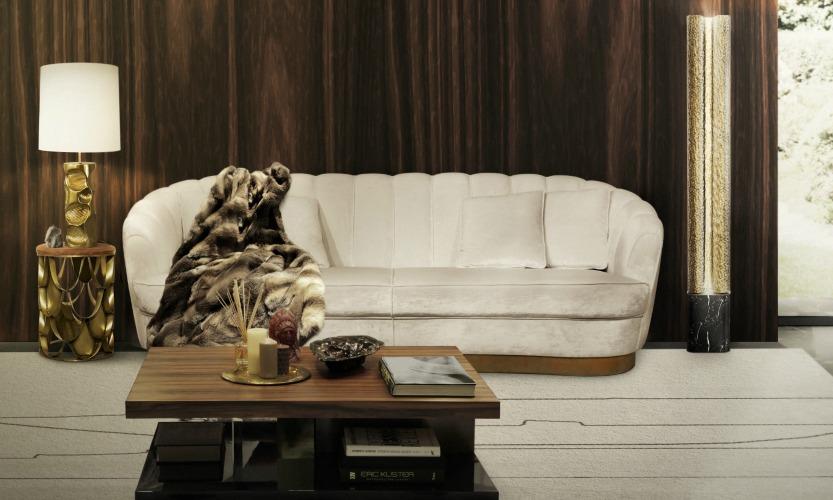 25 Modern Sofas To Buy Online - PART II modern sofas 25 Modern Sofas To Buy Online – PART II brabbu ambience press 60 HR 1
