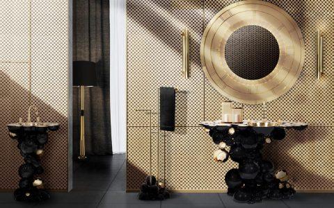 modern washbasins Modern Washbasins That Will Elevate Your Bathroom Design cb620ad13855fa51489382249b20146a 480x300