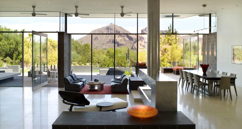 phoenix Top 20 Interior Designers From Phoenix cmda