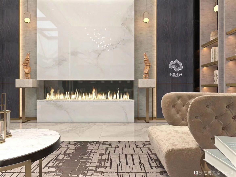 shanghai TOP Interior Designers From Shanghai – PART II d9e01cb4c088156ba36c6d2f48b3124a