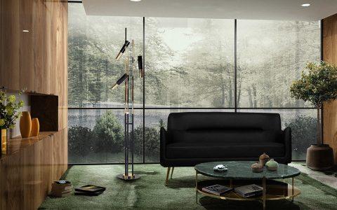 modern sofas 25 Modern Sofas To Buy Online – PART II dandridge sofa 1 480x300