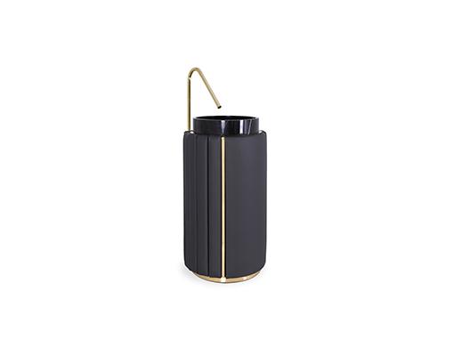 freestanding 15 Modern Freestanding Ideas For Your Bathroom darian freestanding small zoom