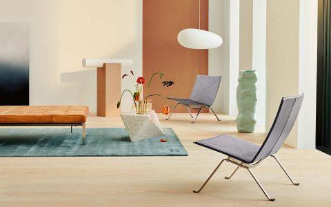 copenhagen Copenhagen: The Best Furniture Stores designer sofa leder reizend fritz hansen of designer sofa leder 480x300