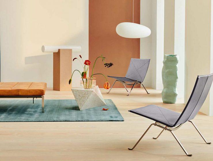 copenhagen Copenhagen: The Best Furniture Stores designer sofa leder reizend fritz hansen of designer sofa leder 740x560