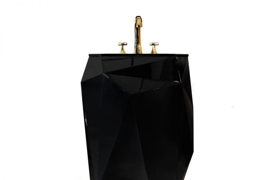 freestanding 15 Modern Freestanding Ideas For Your Bathroom diamond freestanding maison valentina 1 900x600 1
