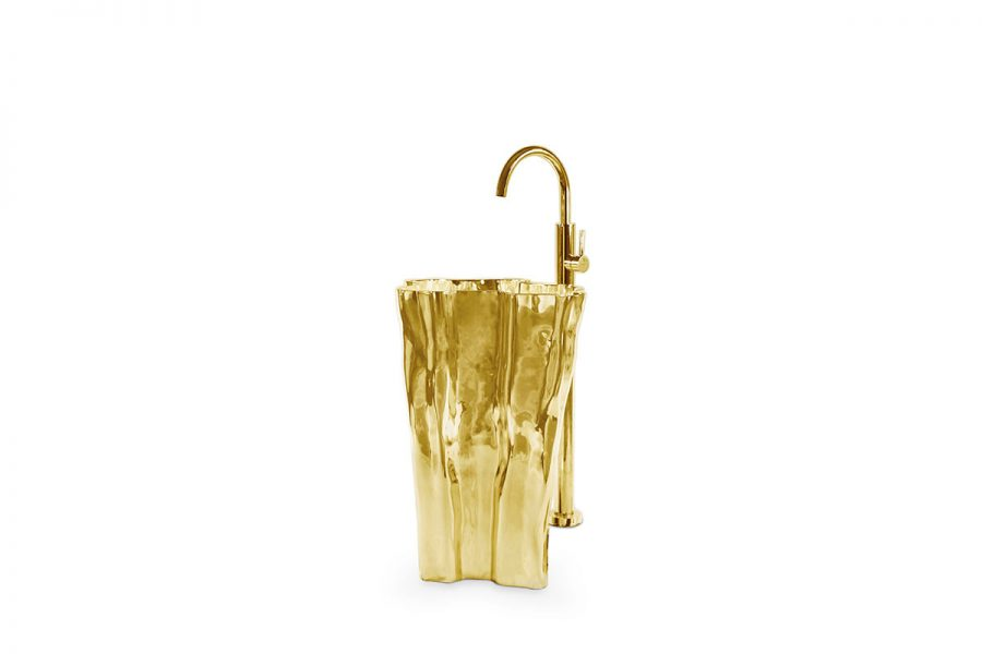 freestanding 15 Modern Freestanding Ideas For Your Bathroom eden freestanding maison valentina 01 900x600 1