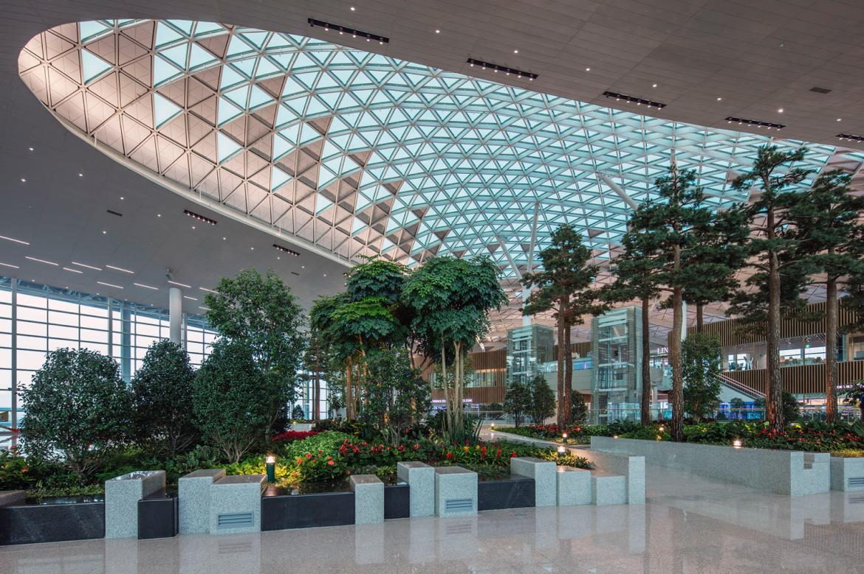 phoenix Top 20 Interior Designers From Phoenix gensler