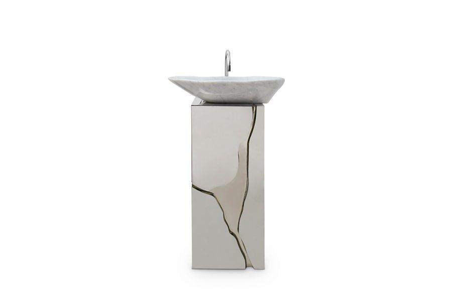 freestanding 15 Modern Freestanding Ideas For Your Bathroom lapiaz freestand marble maison valentina 01 900x600 1