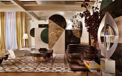 madrid Best Interior Designers From Madrid That You Should Know loft de alfons tost y damian sanchez en casa decor f963ecb5 1500x998 480x300