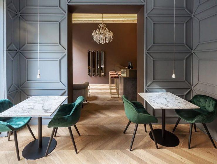 palermo TOP Interior Designers From Palermo luigi smecca 709329091374519143164948702627034461311555n 740x560
