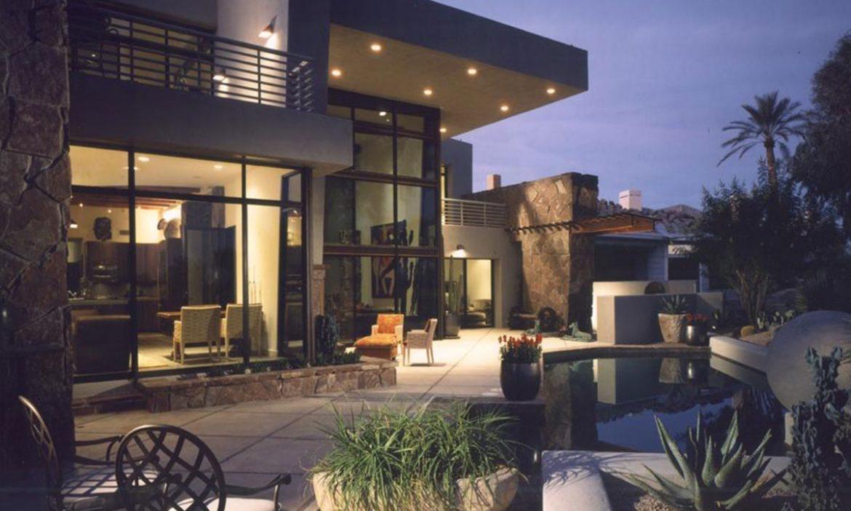 phoenix Top 20 Interior Designers From Phoenix luxury custom homes 7