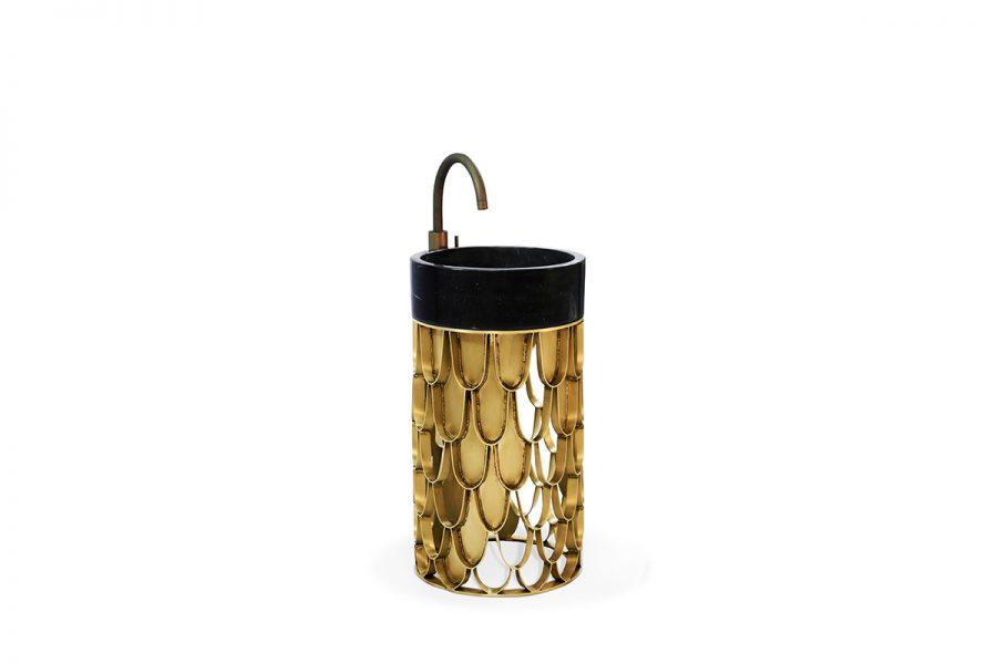 freestanding 15 Modern Freestanding Ideas For Your Bathroom mv koi freestand general 1200x1200 1 900x600 1