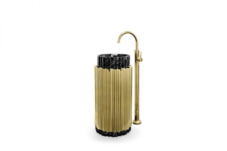 freestanding 15 Modern Freestanding Ideas For Your Bathroom mv symphony freestand general 1200x1200 1 900x600 1