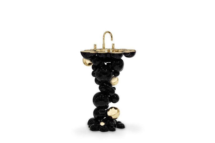 freestanding 15 Modern Freestanding Ideas For Your Bathroom newton freestanding maison valentina 01 900x600 1