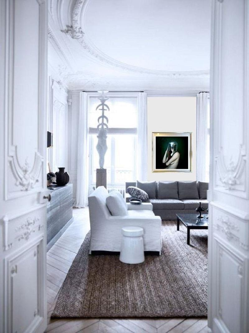 paris The Best Showrooms In Paris   20 2