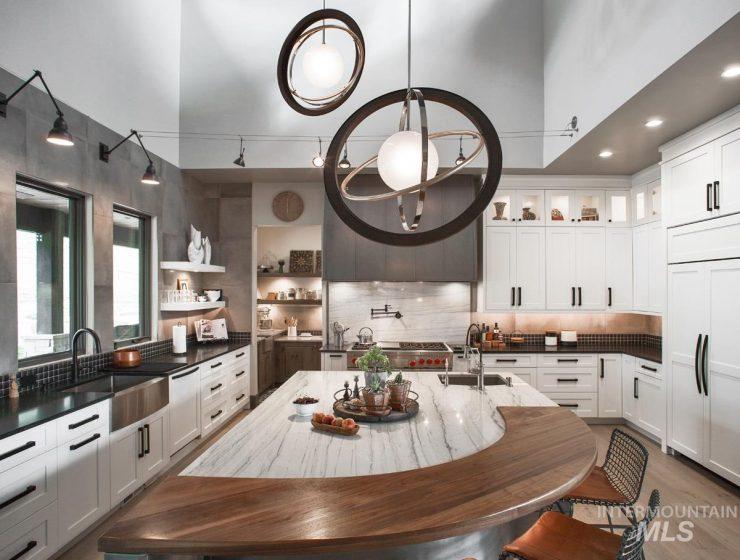 denver Denver: The Best Luxury Showrooms 004 740x560