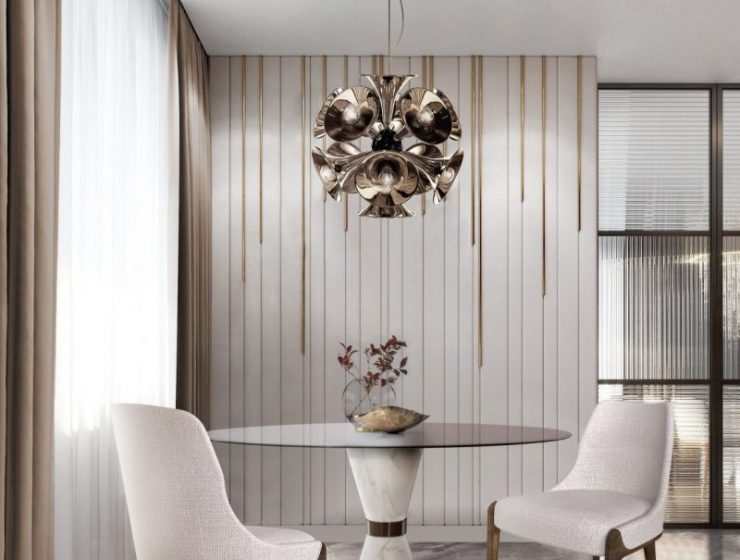 dining tables Dining Tables: Elevate Your Dining Room 1 1 740x560