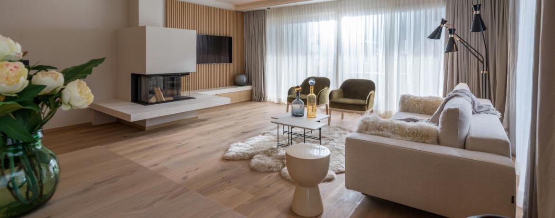 frankfurt Frankfurt: 10 Amazing Design Projects 1 1