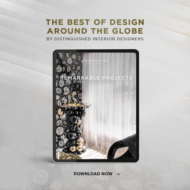 Remarkable Projects: The Best Of Design Around The Globe remarkable projects Remarkable Projects: The Best Of Design Around The Globe 1 11
