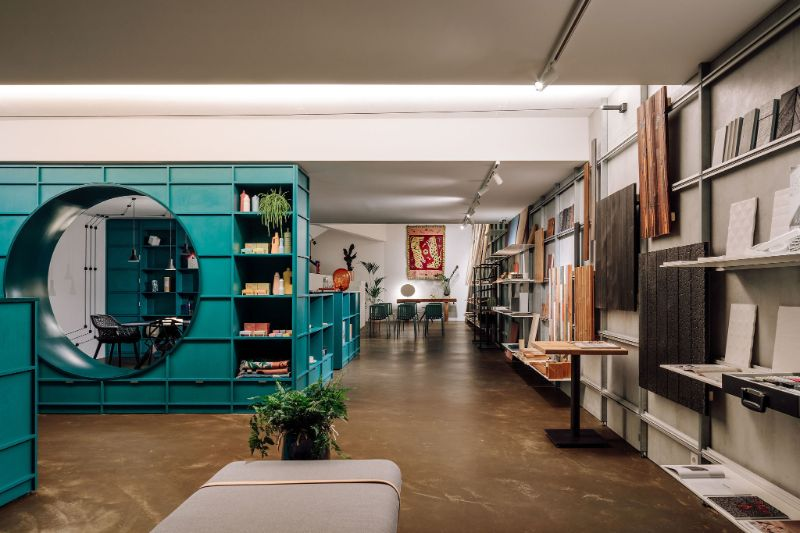 Lisbon: TheBest Design Luxury Showrooms lisbon Lisbon: TheBest Design Luxury Showrooms 1 13